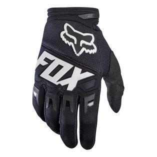 Dirtpaw Race Gloves