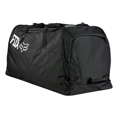 Podium 180 Gearbag