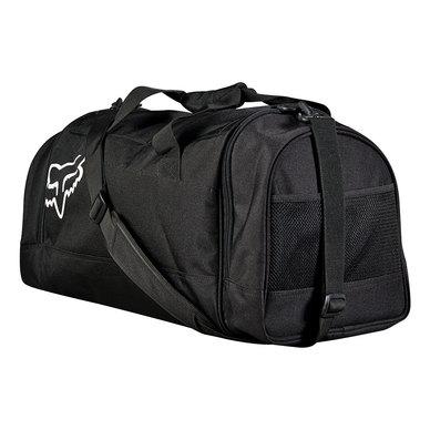 180 Duffel Bag
