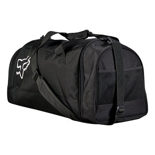 180 Duffel Bag