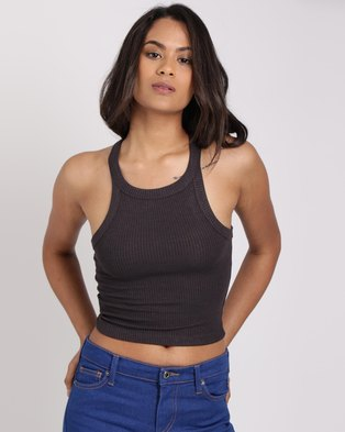 e03b27535bd8 Billabong Women's Clothing | Women Clothing | Zando