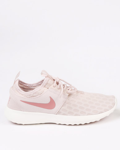new styles 5051b 4a37c Nike Womens Nike Juvenate Red   Zando