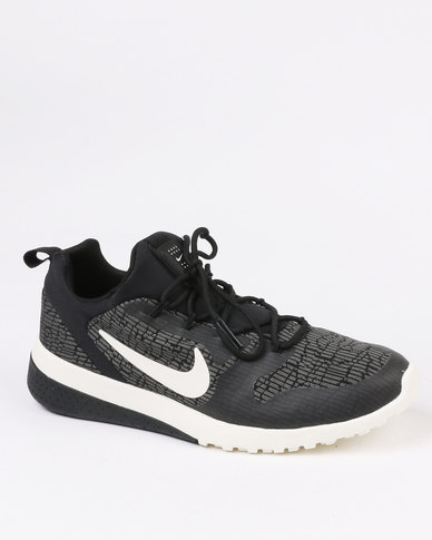 Nike Women s Nike CK Racer Black  2905b8328a
