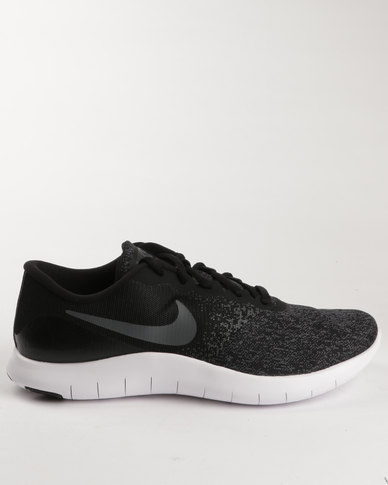 0d4e8c92ef14 Nike Performance Flex Contact Black