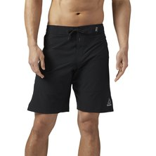 Epic Endure Reflective Short