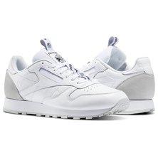 CL Leather IT Shoes