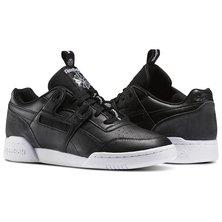 Workout Plus IT Shoes