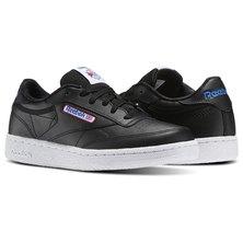 Club C Shoes