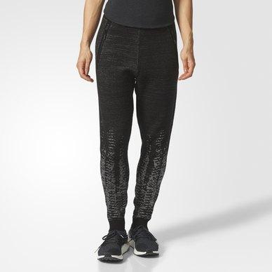 Z.N.E. Pulse Pants