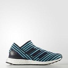 Nemeziz Tango 17+ 360 Agility Trainers shoes