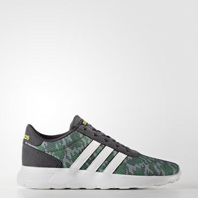 Lite Racer Shoes