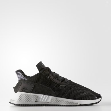 sports shoes 404c5 d9725 EQT Cushion ADV Shoes. View all reviews