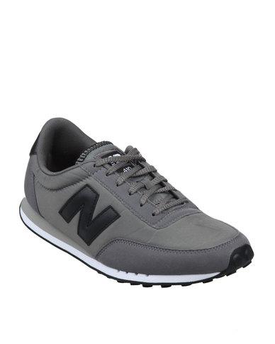 new balance 410 grey