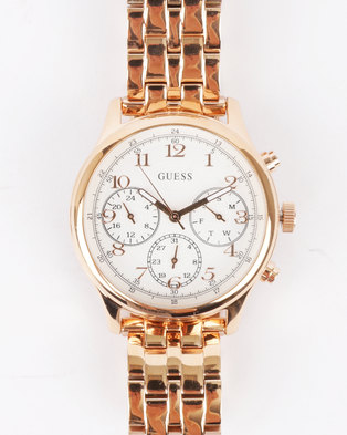 4d2990d82 Womens Watches | Online | South Africa | Buy | Zando