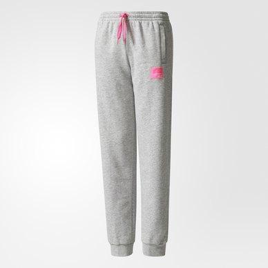 EQT Track Pants