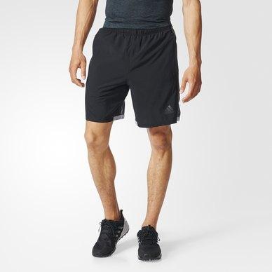 Speedbreaker Climacool Shorts