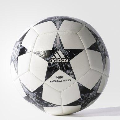 Finale 17 Manchester United Mini Ball
