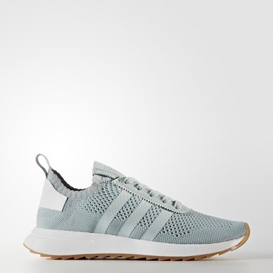 Flashback Primeknit Shoes