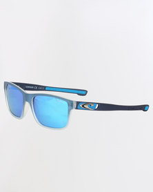 4f1e10e4568 Sunglasses   Eyewear