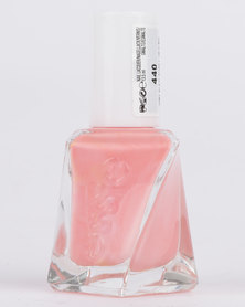 Essie Gel Ballet 440 Hold The Position