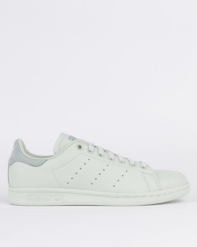 adidas Stan Smith PW Sneaker Green