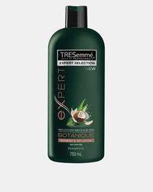Tresemme Botanique Shampoo
