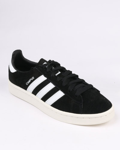Gazelle C Kids Trainers