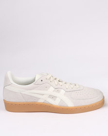 Onitsuka Tiger GSM Neutral