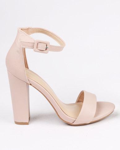 Platform Shoes Online South Africa
