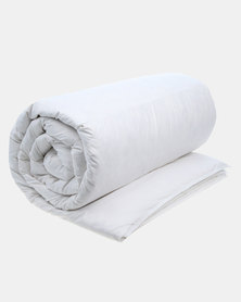 Romatex Great Value Duvet Inner White