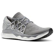 Floatride Run Nite Shoes