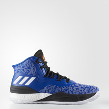 D Rose 8 Shoes