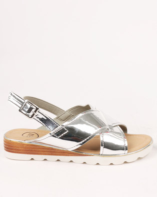 0ffb56149037 Footwork Shoes Online in South Africa