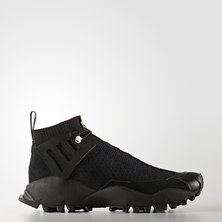 Seeulater Alledo Primeknit Shoes
