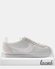 Nike Women S Shoes Women Shoes Online In South Africa
