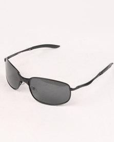 Sunglasses   Eyewear   Men   Online   South Africa   Zando ef222b5c7b