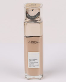 L'Oréal Age Perfect Foundation 160 Rose Beige