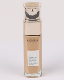 L'Oréal Age Perfect Foundation 230 Golden Vanilla