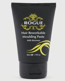 Rogue Hair Reworkable Mould Paste