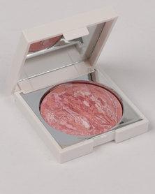 New CID Cosmetics Shimmer Powder Ice Pop
