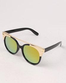 ec958573795 Sunglasses for Women