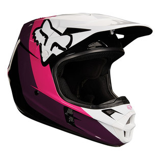 V1 Halyn Helmet