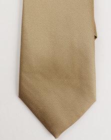 Joy Collectables Plain Tie Nude