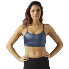 Hero Rebel Sports Bra