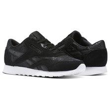 Classic Nylon Shoes