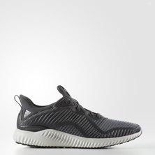 alphabounce HPC Shoes