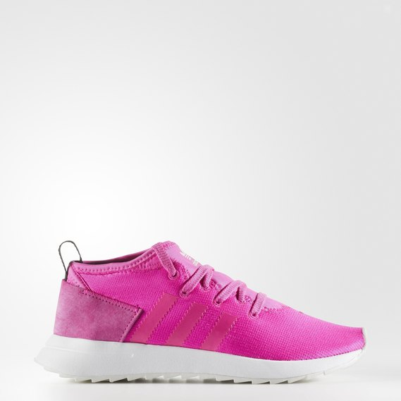 adidas Flashback Winter Shoes Womens Shoes | Products in
