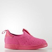 Stan Smith 360 Supercolor Shoes