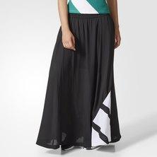 EQT Long Skirt