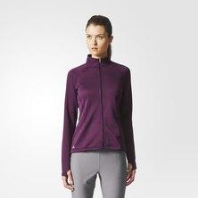 Essentials 3-Stripes Layering Sweatshirt
